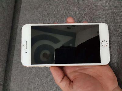 Bán IPhone 7Plus 128G chuẩn QT zin fun chức năg