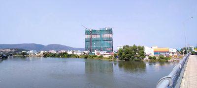 Bán căn hộ Ecolife Riverside căn 2PN chỉ từ 1,2 tỷ