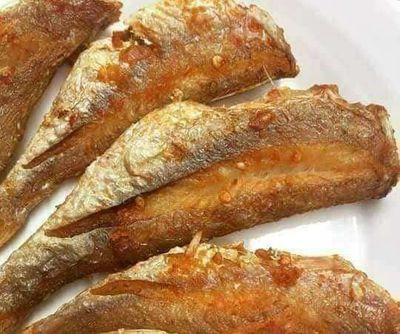 Cá đù 1 nắng (có 3 giá tùy theo size,trong mô tả)