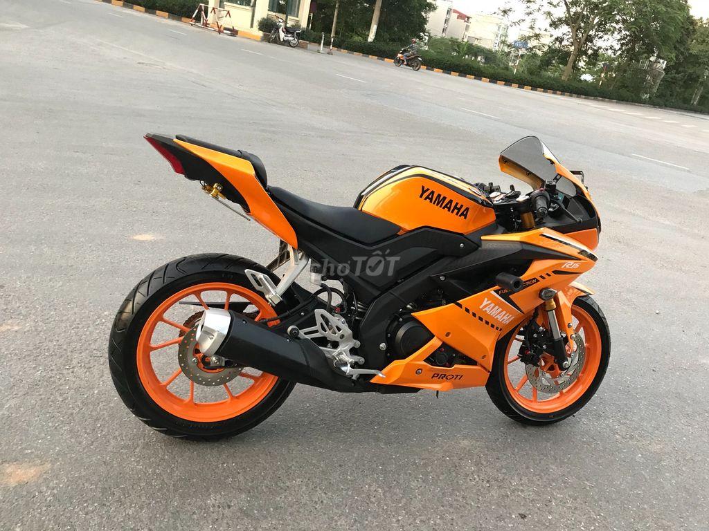 0988955611 - Shop xe máy Quang thuỷ