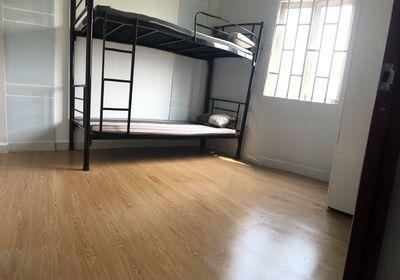 Phòng Trọ 16m2 đường Lê Văn Lương full nội thất