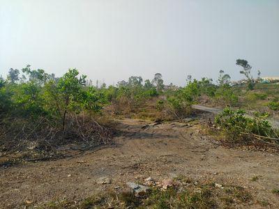 Bán đất 2MT gần cao tốc Đà Nẵng - Quảng Ngãi