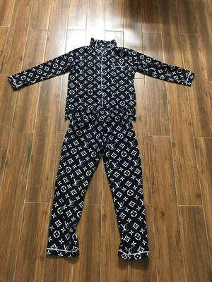 quần áo ngủ