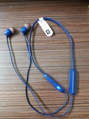 0938267365 - TAI NGHE JBL T110 Bluetooth