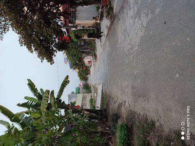 Đất thổ cư 100m2 (5×20) chung cư ổ vịt Tân Tiến