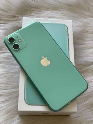 Apple iPhone 11 quốc tế zin áp