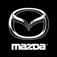 Mazda Vietnam Automobile