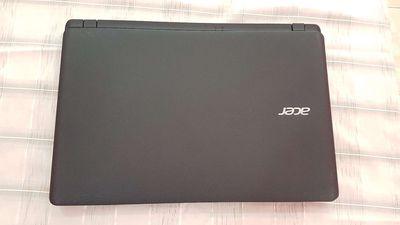 Laptop Acer Aspire ES1-533 N4200/4gb/ssd128gb/15.6
