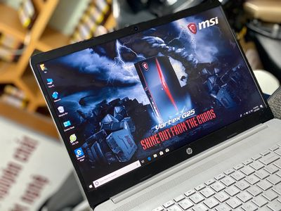 HP 15S-Du2050tx✅i3 1005G1❌4g/256 SSD/Mua fpt7/2020