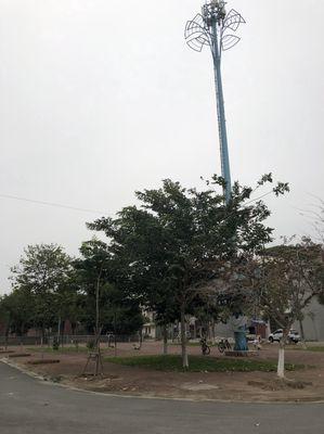 Bán Lô Đất Khu K15 82.5m Ninh Xá Bắc Ninh_3.8 Tỵ