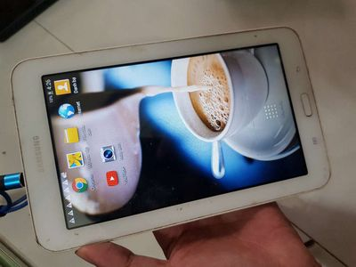 Samsung Galaxy Tab 3 lite wifi 8gb