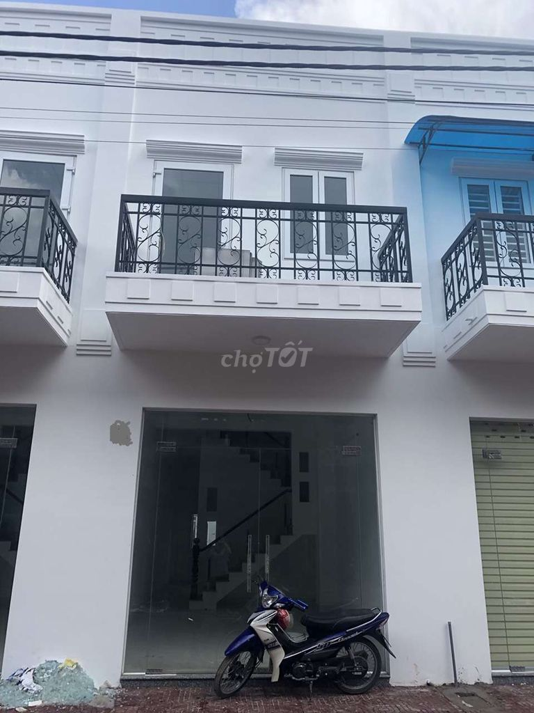 0901090091 - Nhà Đẹp Trần Quang Diệu ,TPST