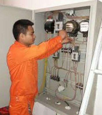 Dịch vụ sữa chữa điện nước tại nhà