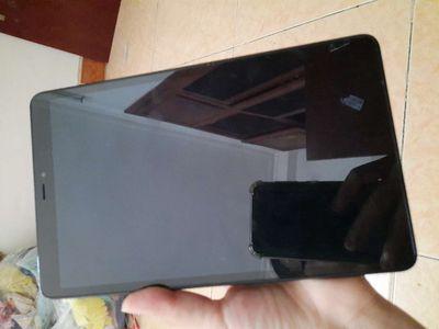 Samsung tab a S Pen P205 bh 2021 có gl