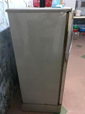 Tủ lạnh còn dùng tốt không lỗi