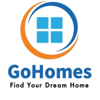 GOHOMES
