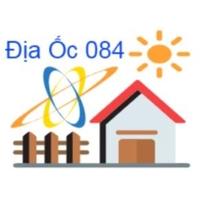 Diaoc084