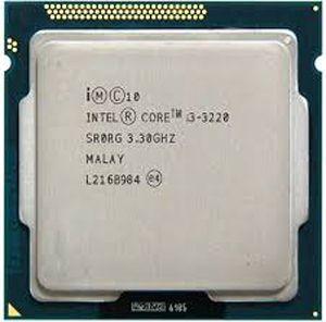 CPU i5 4460, i3 3220, ram 3 4gb giá rẻ