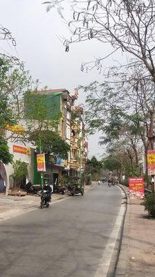 Mặt ngõ Kim Đồng , Ô tô, Gần Cầu Kim Đồng, Mới đẹp