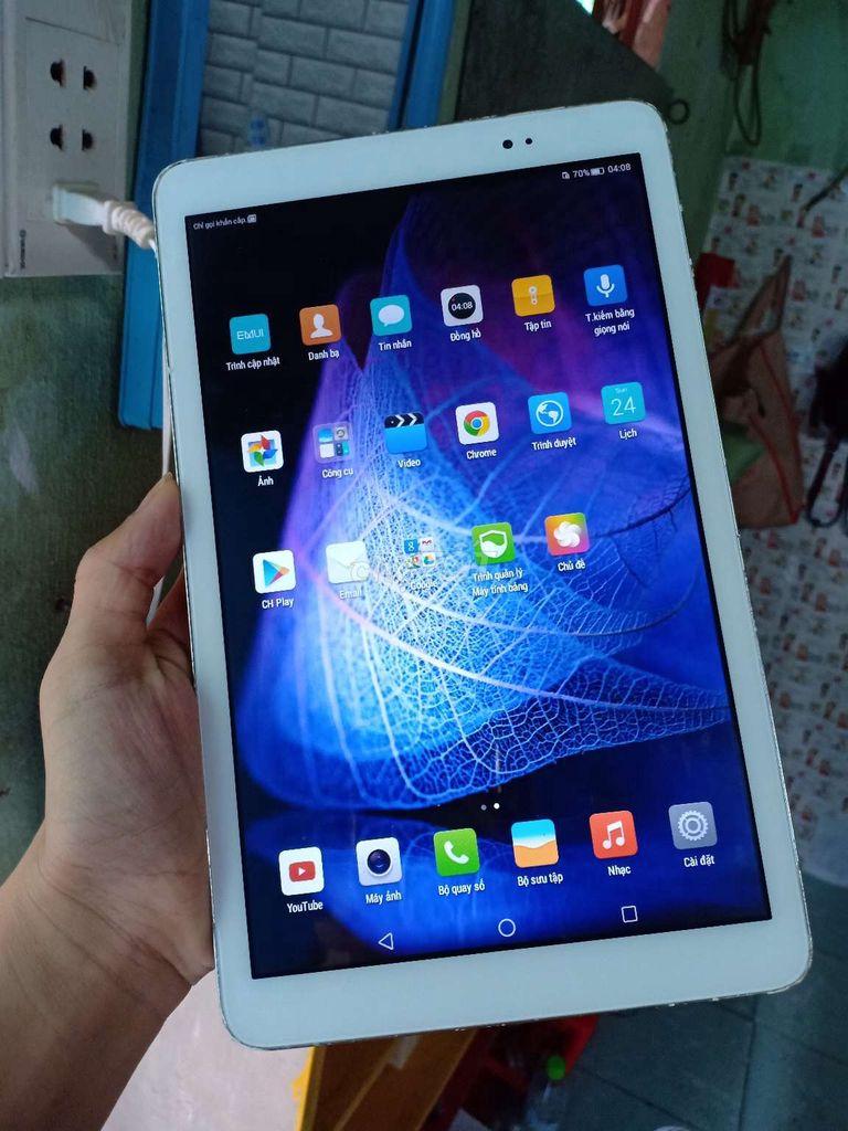 HUAWEI A31I Màn Hình 10inch Ram 1Gb 1Sim 4G Wifi