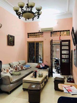 Bán nhà  tại đường Khuất Duy Tiến Thanh Xuân 63m2