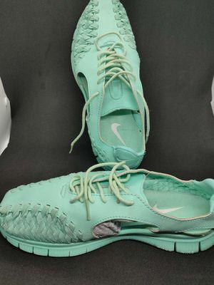 Giày Sandal Nike chính hãng 100%