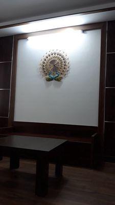CĂN HỘ 70M2 3 NGỦ RUBY CITY 3