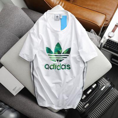 Áo thun Tshirt Ads