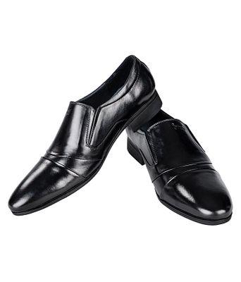 Giày da nam TOMANI TM166 mới 100% SIZE 39