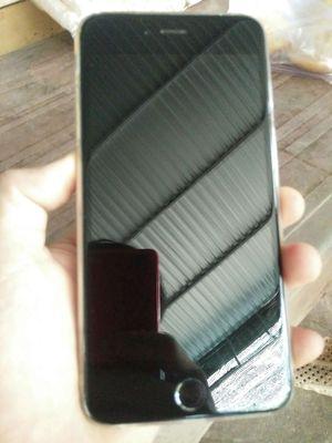 Iphone 6 plus 64GB tặng 1 dây sạc