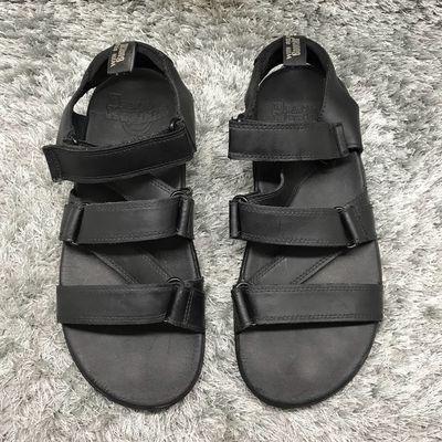 Thanh Lý Sandal Dr.Martens size 6 UK