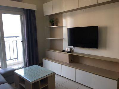 Căn Nesthome 2pn,2wc có nội thất đẹp giá ổn