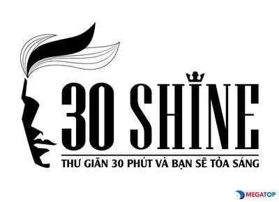 30shine TDTHợ Gội Tại 346 Khâm Thiên, Đống Đa, Hn