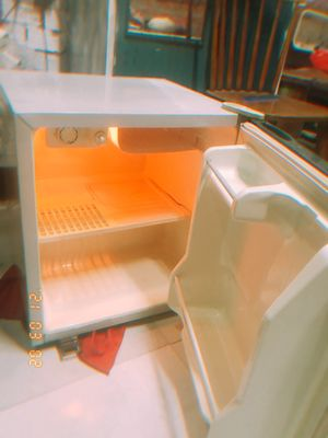 Tủ lạnh dawon 50•