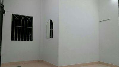 Phòng trọ Quận Phú Nhuận 16m², wc riêng