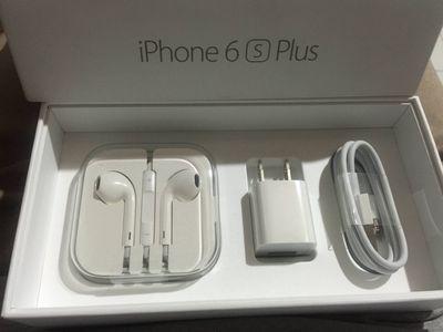 Tai nghe iphone jack 3.5 ( jack nhọn ) zin apple