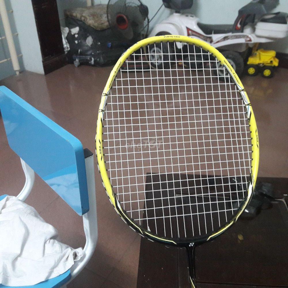 Bán vợt cầu lông yonex nanoray speed