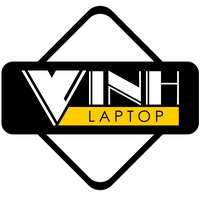 Cửa hàng Vinh Laptop