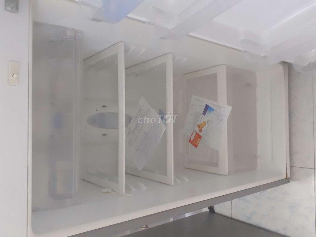 0865745833 - Tủ lạnh LG 244L