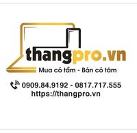 Điện thoại - Laptop thangpro's
