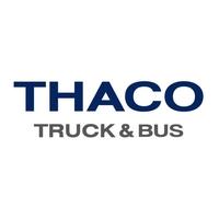 Thaco Trường Hải - Chi Nhánh Dĩ An