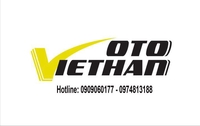 Cửa hàng Mr Điệp Việt Hàn