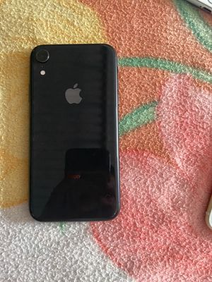 Apple iPhone XR 64GB nguyên zin đủ chức năng
