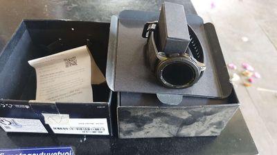 Samsung Galaxy watch 42mm TGDĐ hết bảo hành