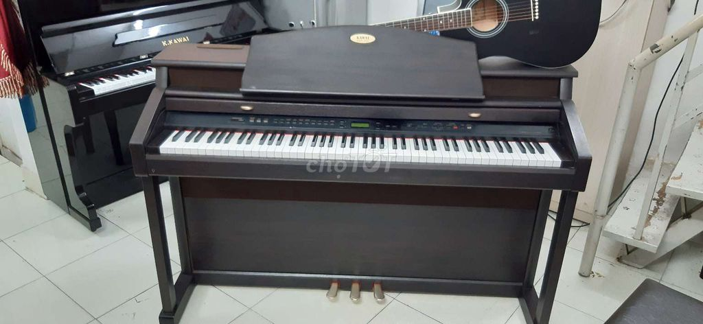 Piano kawai Pw9R japan ngày 6/6