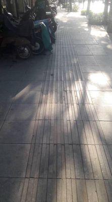 Mp Nguyễn Trãi 75m2, 6t, 14.5 tỷ thang máy, kd tốt