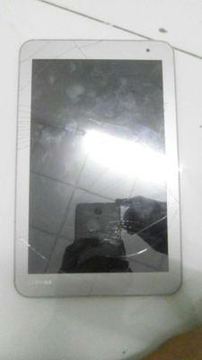 Toshiba 8in window 32g