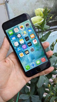 Apple iPhone 7  32GB lock zin đẹp keng