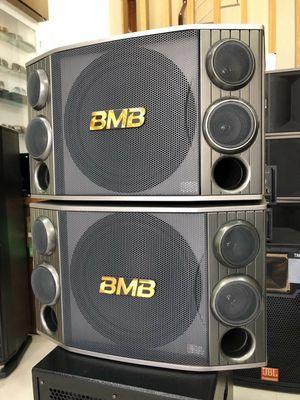 BMB CSD-1000(C),hàng xịn China,3 tấc,mới 100%,0000
