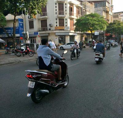 Kinh Doanh Siêu Hót Nhà Phố Ngọc Lâm Long Biên.